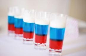 Что такое патриотизм и полезен ли он
