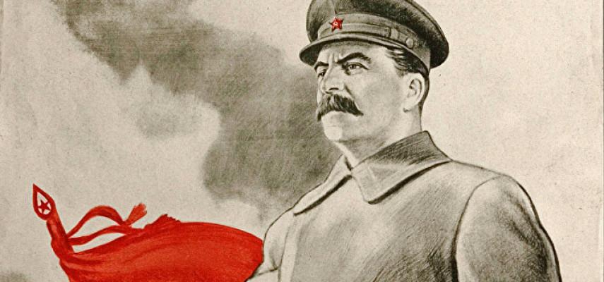«Сталин хорошо подготовил СССР к войне»