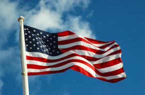 Политическое устройство США