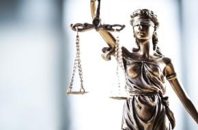 Что такое верховенство права и почему оно необходимо