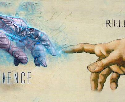 Вред и польза религии