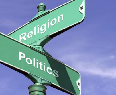 Религиозная политика социал-демократов