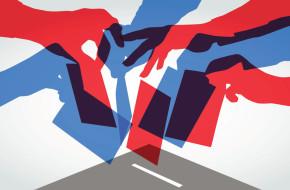 Как должна быть устроена партийная система
