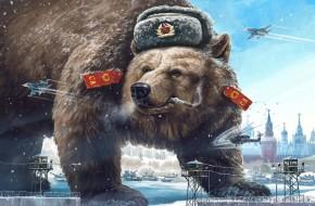 Что такое русофобия и существует ли она
