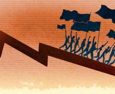 Национализм и социал-демократия