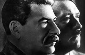 Сталин и антисемитизм
