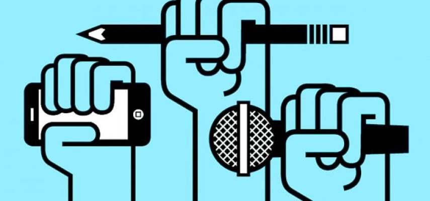 Свобода прессы и зачем она нужна