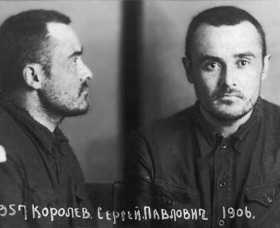 «При Сталине репрессировали за дело»