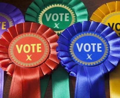 Какие существуют политические идеологии и партии