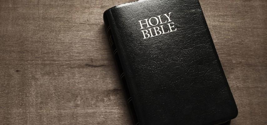 Насколько верны религии и их священные писания