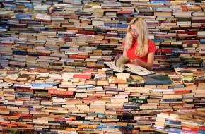 Список литературы по теории социал-демократии