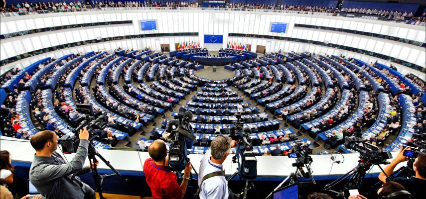 Однопалатный или двухпалатный парламент?