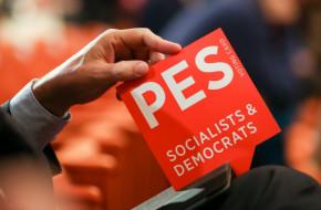 Что такое социал-демократия