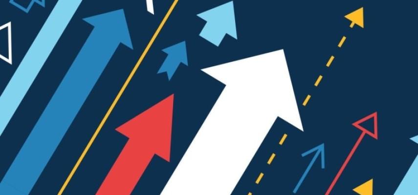 Как достичь экономического роста