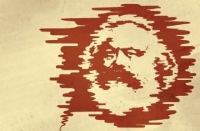 В чём марксизм устарел