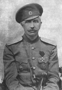 «Большевики развязали Гражданскую войну»