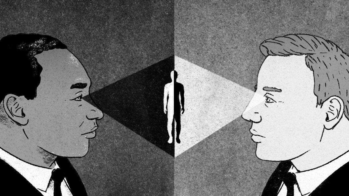 Что такое расизм и почему он вреден