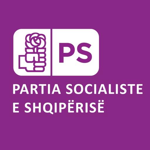 Социал-демократические партии мира