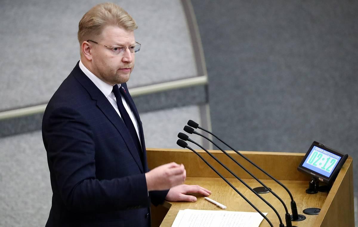"""Выход Юрия Иоффе из партии """"Яблоко"""""""